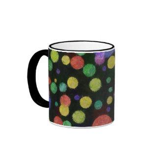 Daze Mug