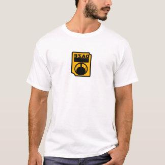 Daze T-Shirt