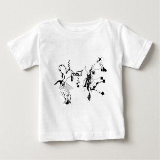 Dazed Baby T-Shirt