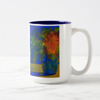 Dazed Series #2 Mug