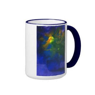 Dazed Series #3 Mug