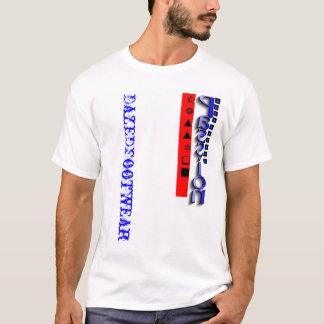 Dazed Shirts