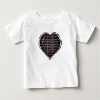 Dazzle Baby T-Shirt