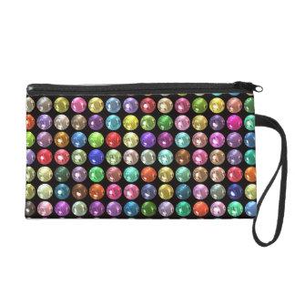 DAZZLE Clutch/Accessory Bag