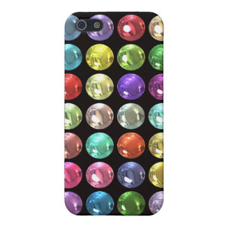 DAZZLE COVER FOR iPhone SE/5/5s