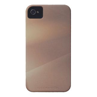 Dazzle iPhone 4 Case