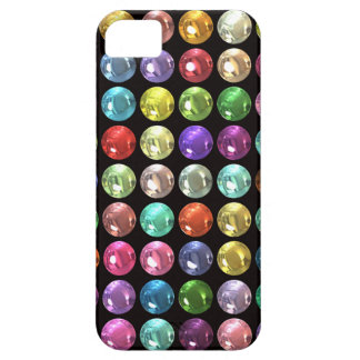 DAZZLE iPhone 5 Case-Mate Case