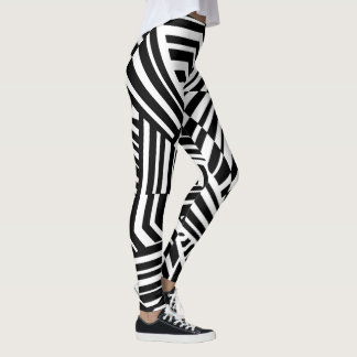 Dazzle Leggings