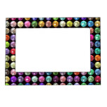 DAZZLE Magnetic Frame