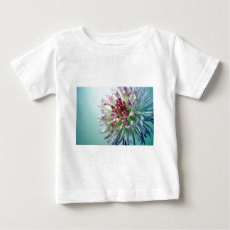 Dazzle Me, Dahlia! Baby T-Shirt