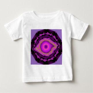 DAZZLED BABY T-Shirt