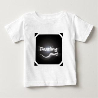 Dazzling Baby T-Shirt