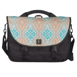 Dazzling Bollywood Fancy Patterns Commuter Bag