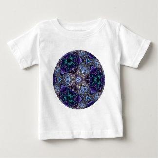 Dazzling Dream Baby T-Shirt
