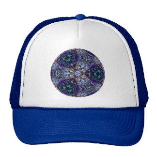 Dazzling Dream Hat