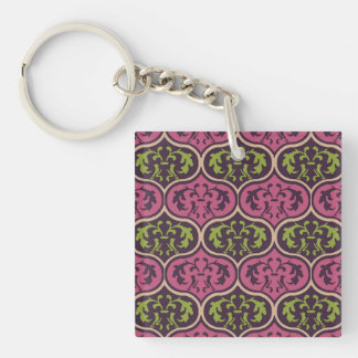 Dazzling Fetching Effortless Keen Keychain