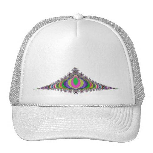Dazzling Hat