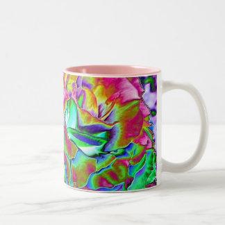 Dazzling Mug