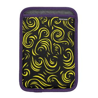 Dazzling Sympathetic Forceful Valued iPad Mini Sleeve