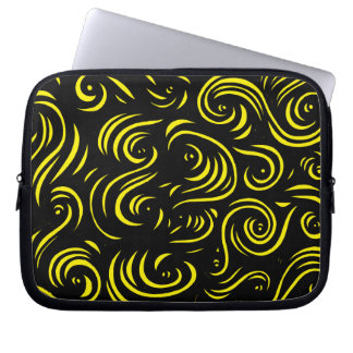 Dazzling Sympathetic Forceful Valued Laptop Computer Sleeves