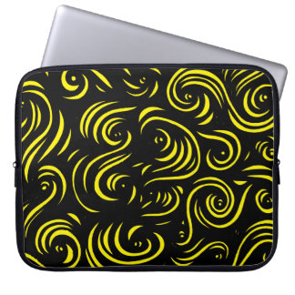 Dazzling Sympathetic Forceful Valued Laptop Sleeves