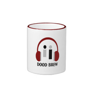 DB07-Headphones-02 - Ringer Mug