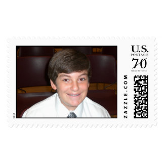 DB 01 58 POSTAGE STAMPS