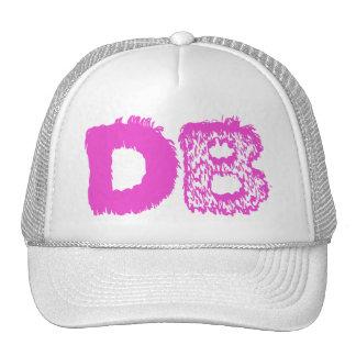 dB CAP
