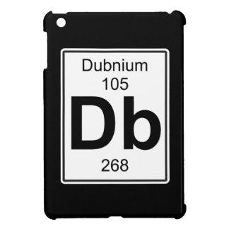 DB - Dubnium