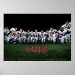 db_FAMILY_poster_01