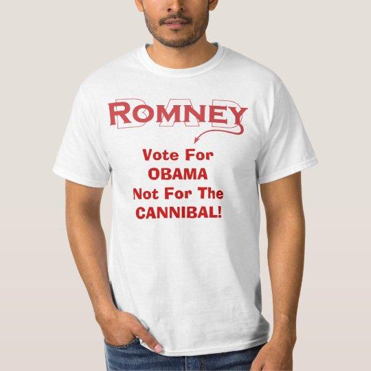 DBCooper T-Shirt