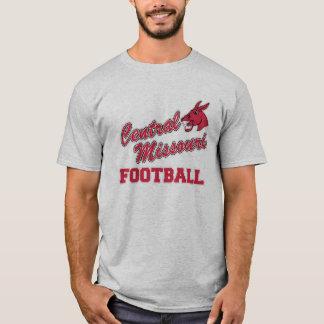 dbe09df7-8 T-Shirt