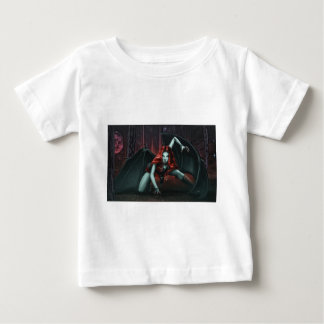 dbfd3752d3e4760ba0860ab761e7a051 baby T-Shirt