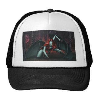 dbfd3752d3e4760ba0860ab761e7a051 trucker hat
