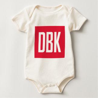 DBK Swag Bodysuits