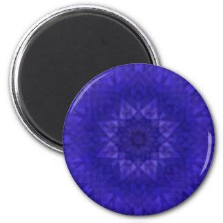 dblue090 magnet