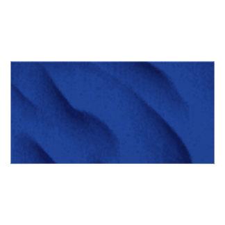 dblue123 Dark Blue Ripples Textures backgrounds Card