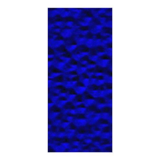 dblue183 rack card