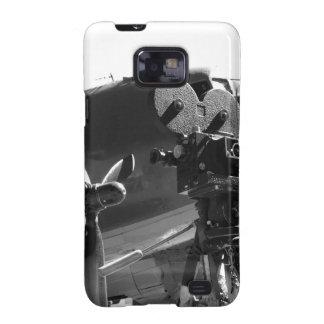 DC3moviecamIREH_edited-1.jpg Galaxy S2 Covers