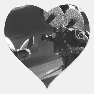 DC3moviecamIREH_edited-1.jpg Heart Sticker