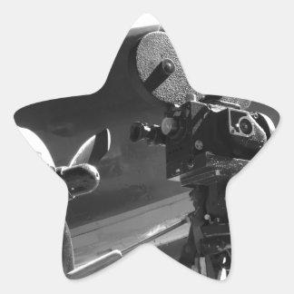 DC3moviecamIREH_edited-1.jpg Star Sticker