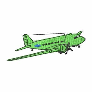 Dc-3 Gooney Bird