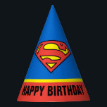 """DC Comics 