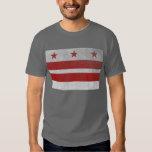 DC Flag Shirt