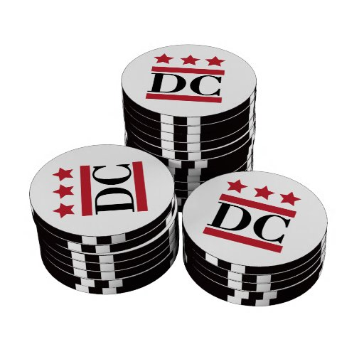 Poker tournaments dc area