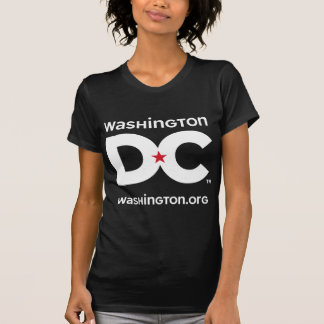 DC Logo Shirt