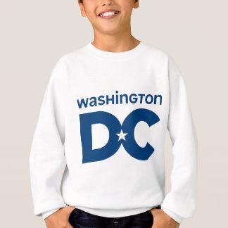 DC Logo Sweatshirt