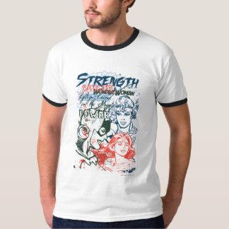 DC Originals - Spaced Out T-Shirt