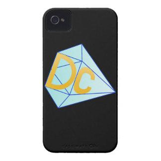 DC Phone Case