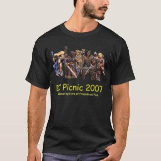 DC-Picnic-2007---Design-1